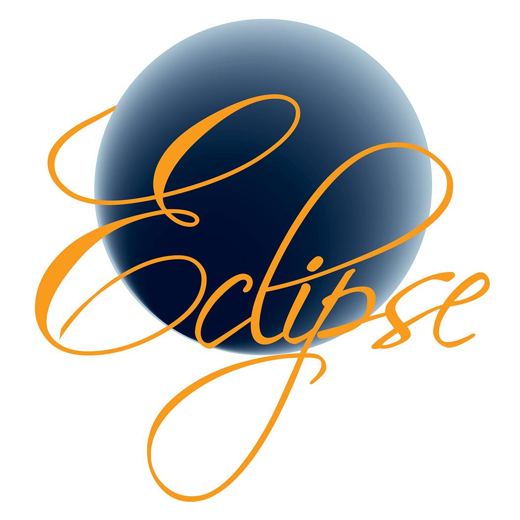 Home Eclipse Boutique In Wilmington North Carolina
