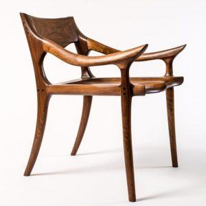 Wood Work & Furniture