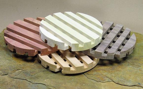 Handmade Wooden Soap Deck Eclipse Artisan Boutique In
